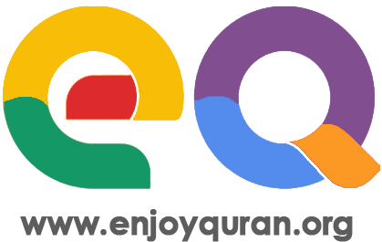 logo enjoyquran